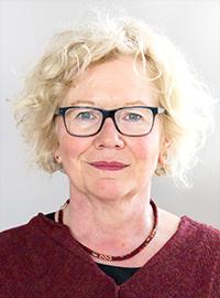 Foto: Sabine Lösing