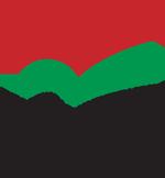 Konföderale Fraktion der Vereinten Europäischen Linken/Nordische Grüne Linke (GUE/NGL)